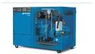 供应德国进口BOGE螺杆式空压机,BOGE螺杆空压机保养配件