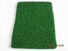 artificial grass for gateball