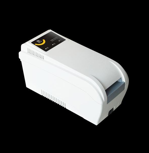 熱銷榮大可視卡打印機 1