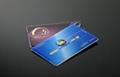 Card usb flash drive