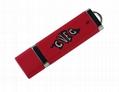 OEM Gift USB Memory Hot Selling