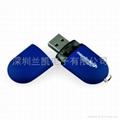 Promotion Gift Free Logo USB Flash stick