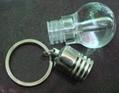 Bulb usb memory stick