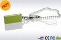 USB stick thumb drive hotselling fast