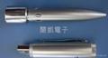 六孔笔U盘 5