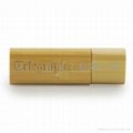 Best selling usb flash drive