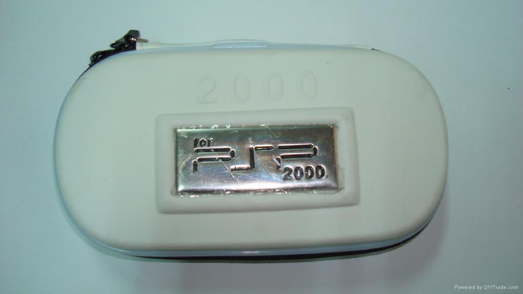 eva盒 2