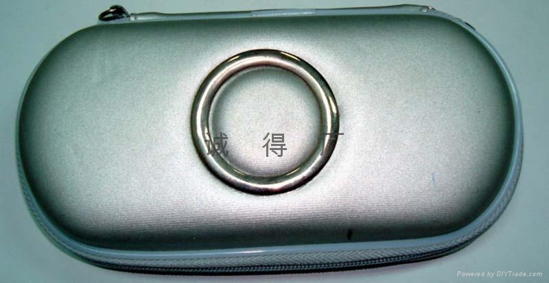 EVA盒 5