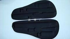 供应EVA乐器盒