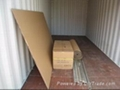 直销18-24立方集装箱液袋