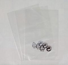 PE印刷膠袋