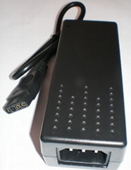 IDE POWER ADAPTER(STOCK)