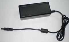 CE认证电源