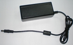 POWER ADAPTER with CE