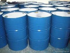 煙台氰凝防水塗料,聚氨酯防水塗料,氰凝防腐塗料