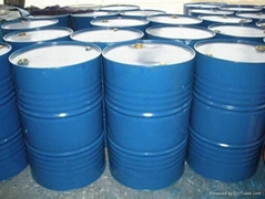 煙台氰凝防水塗料,聚氨酯防水塗料,冷庫保溫氰凝隔氣層