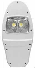 LED STREET LIGHT steetlight COB hipower