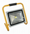 led floodlight flood light holder led outdoor light