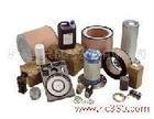 特价供应阿特拉斯螺杆机原装保养耗材配件