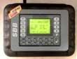 Scilca SBB UNIVERSAL AUTO DECODER V33