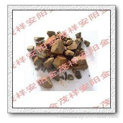 聚氨酯用樹脂 1