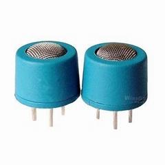 催化燃燒式氣體傳感器MC105