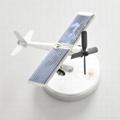 太陽能車載飛機 1