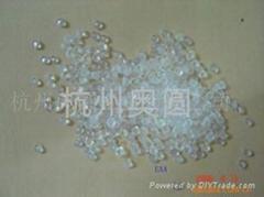 降解塑料原料EAA3440、3460