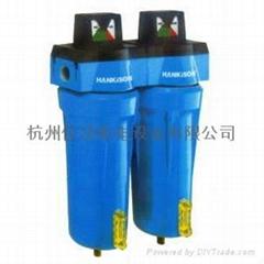 HANKISON E9-24濾芯 漢克森E9-24濾芯