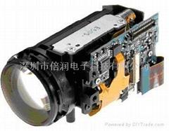 ACUTElogic全高清摄像机模组PE1005S