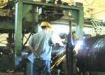 电厂专用螺纹管直销