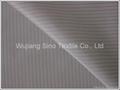 ESD fabric 2