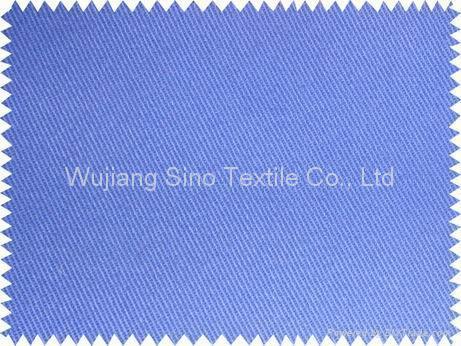 ESD fabric 3