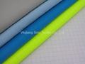 ESD fabric 4