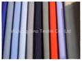 ESD fabric stripe