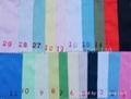 Anti Static Fabrics/ESD