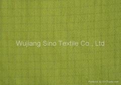 Anti static fabric for Workwear