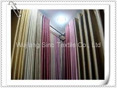 Hometextile Satin fabric