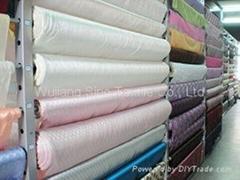 Hometextile Blackout fabric
