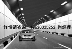 辽宁新型外墙节能装饰板