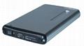 "USB 3.0 2.5"" Superspeed HDD/SSD External"