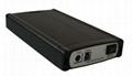 """USB 3.0 3.5"""" Superspeed HDD External"""