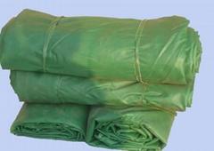 沈阳帆布防尘罩