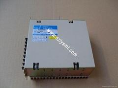 维修JUKI 775点胶机驱动器AU6550N2042