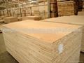 blockboard 4