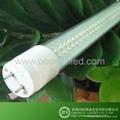 1200mm T8 LED Tube Light