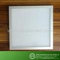 LED Panel Light,300X300, Warm White