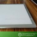 LED Panel Light,600X600, Warm White