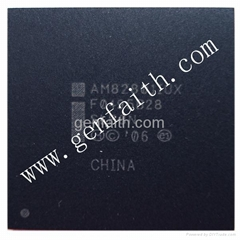 display card chips AM82801IUX AN12948 ALC272