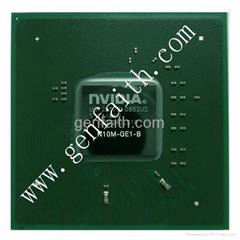 N10M-GE1-B  N11E-GS1-A3  N11P-GE1-A3 N12P-GS-A1 brand new chipset